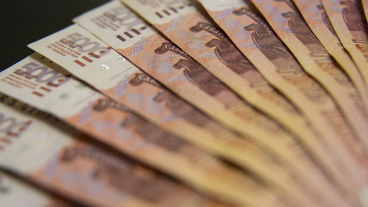 кредит наличными харьков банки