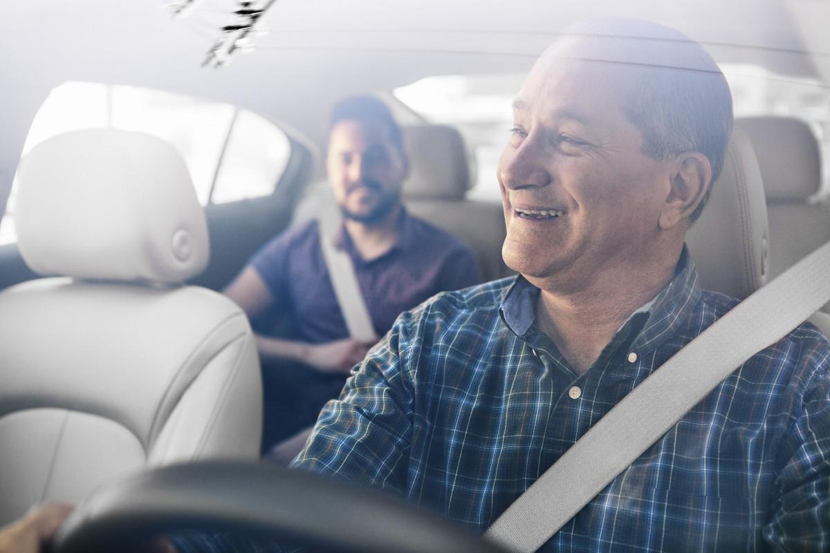 можно ли взять кредит на автомобиль без водительского удостоверения