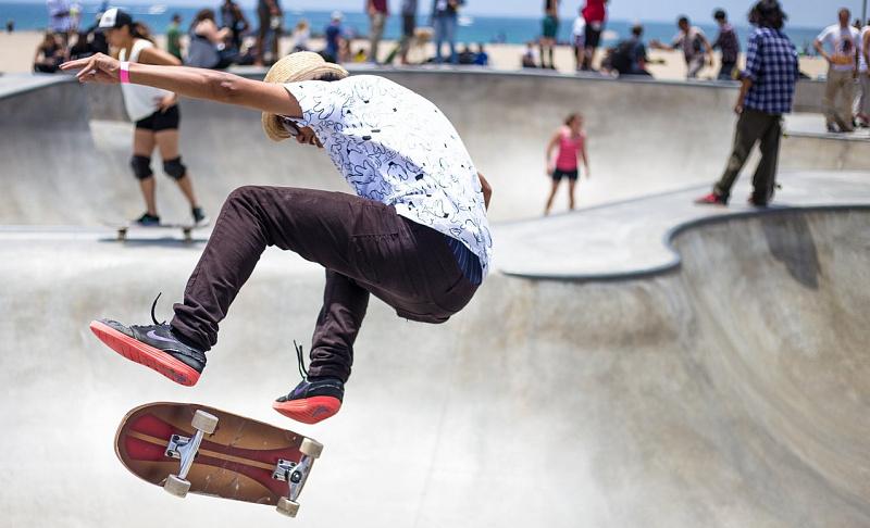 Крутые картинки скейтов, для вставки текста