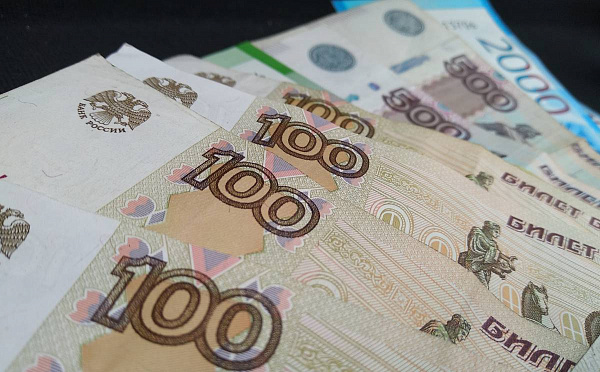 облигационный займ